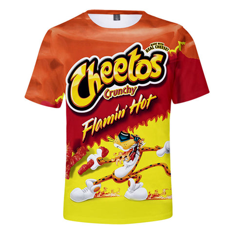 products/CheetosShortSleeveTopTee7.jpg