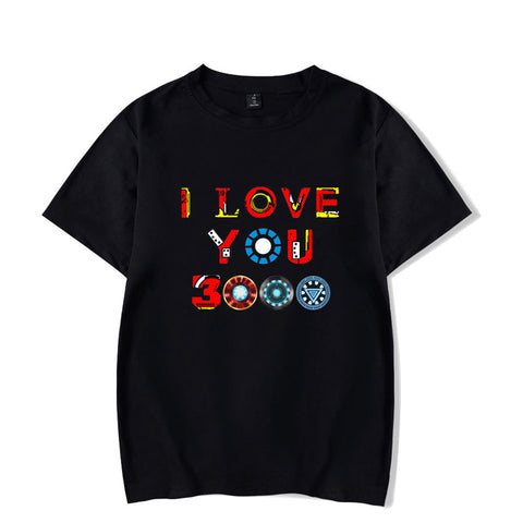 products/Cotton_Tshirt_I_Love_3000_Fashion_T_shirt13.jpg