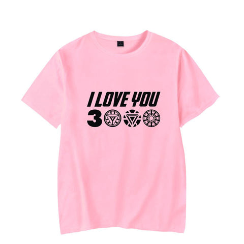 products/Cotton_Tshirt_I_Love_3000_Fashion_T_shirt14.jpg