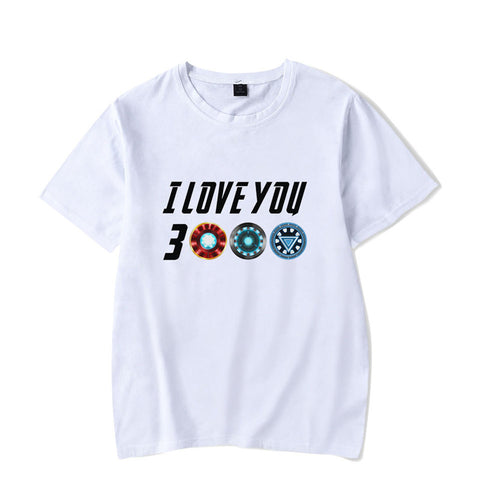 products/Cotton_Tshirt_I_Love_3000_Fashion_T_shirt21.jpg