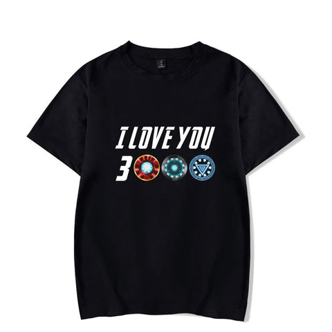 products/Cotton_Tshirt_I_Love_3000_Fashion_T_shirt25.jpg