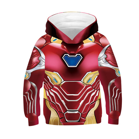 products/Cute_Novelty_Avengers_Galaxy_Hoodies_Sweatshirts11.jpg