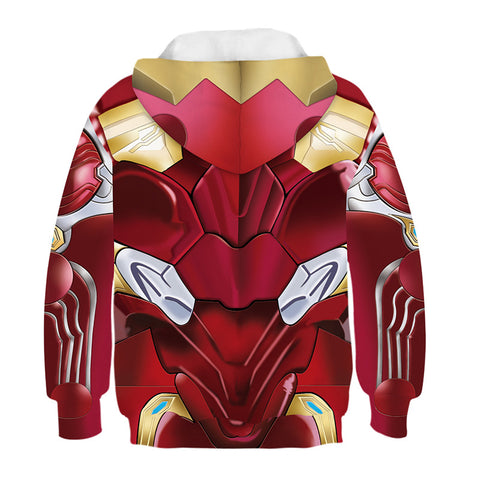 products/Cute_Novelty_Avengersl_Galaxy_Hoodies_Sweatshirts12.jpg