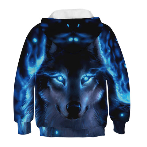 products/Cute_Novelty_Wolf_Animal_Galaxy_Hoodies_Sweatshirts2.jpg