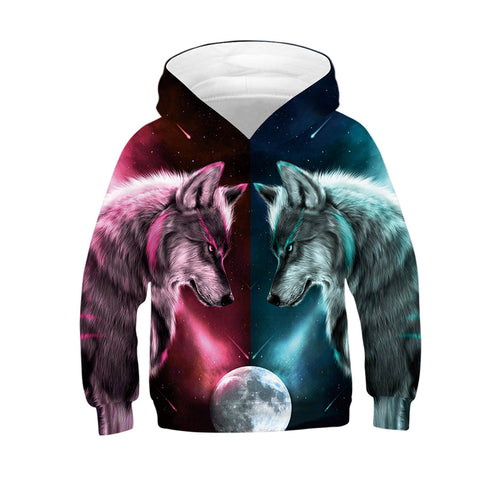 products/Cute_Novelty_Wolf_Animal_Galaxy_Hoodies_Sweatshirts6.jpg