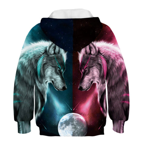 products/Cute_Novelty_Wolf_Animal_Galaxy_Hoodies_Sweatshirts7.jpg