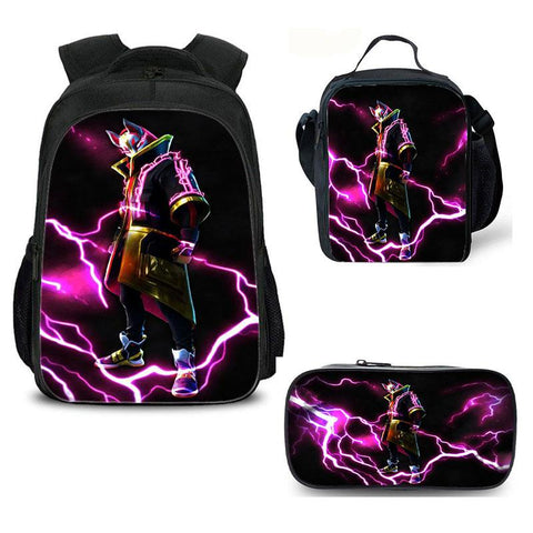 products/DRIFT-BACKPACK.jpg