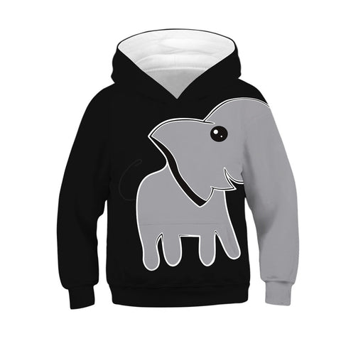 products/Fashion_Kids_Pullover_Hoodies0.jpg