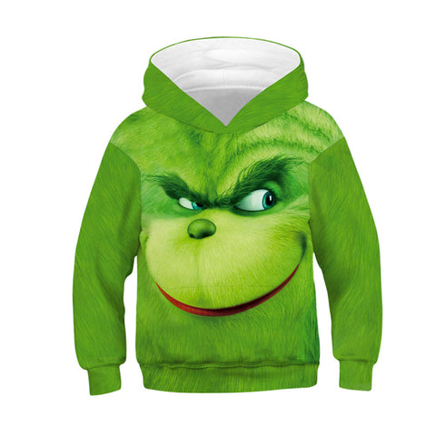 products/Fashion_Kids_Pullover_Hoodies10.jpg