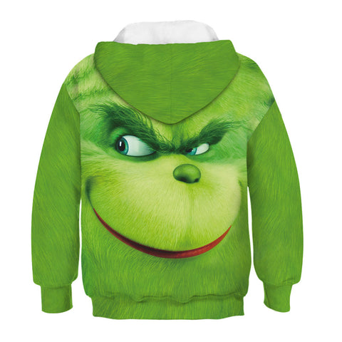 products/Fashion_Kids_Pullover_Hoodies11.jpg