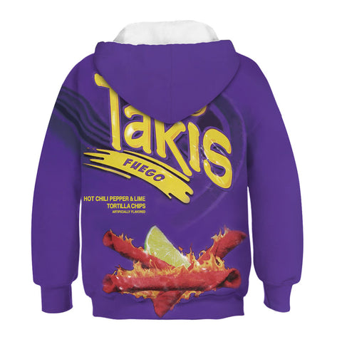 products/Fashion_Kids_Pullover_Hoodies15_2f41d510-6aa2-4130-a45d-84728bc63b5a.jpg