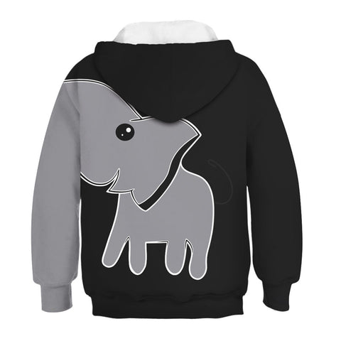products/Fashion_Kids_Pullover_Hoodies1.jpg