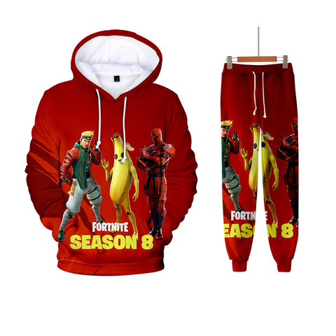 products/Fortnite_Season_8_Hoodie_Suits.jpg