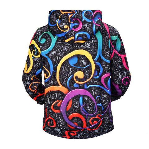 products/Graffiti_pattern_hoodie_for_mens.jpg