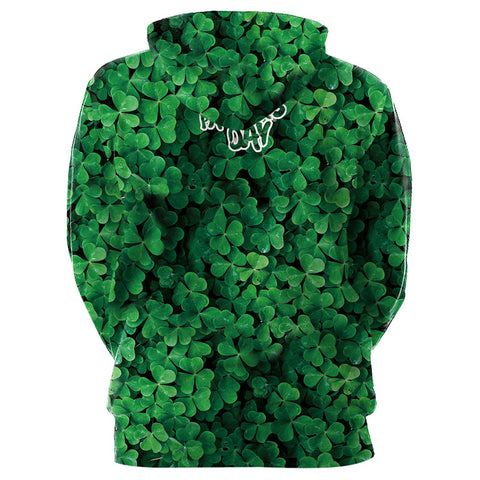 products/Green_hoodies2_53a30806-ea86-4835-b7af-86c1b5c9dea2.jpg