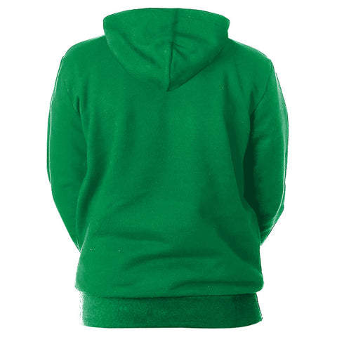 products/Green_hoodies2_8ea3eff5-cf81-450f-aec6-b164665e3483.jpg