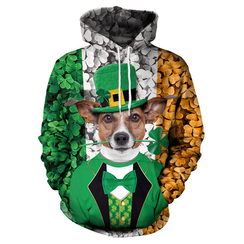 products/Green_hoodies2_d3849111-1ea4-4a21-9915-43d2fa41ec2f.jpg