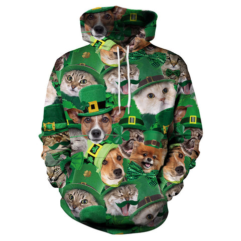 products/Green_hoodies32_afe3f660-69ec-48f4-ab24-a21c24605496.jpg