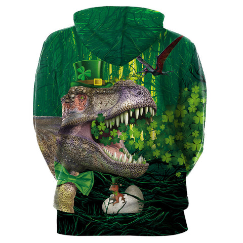 products/Green_hoodies3_57399200-45a4-474e-b424-24bfb2c465da.jpg