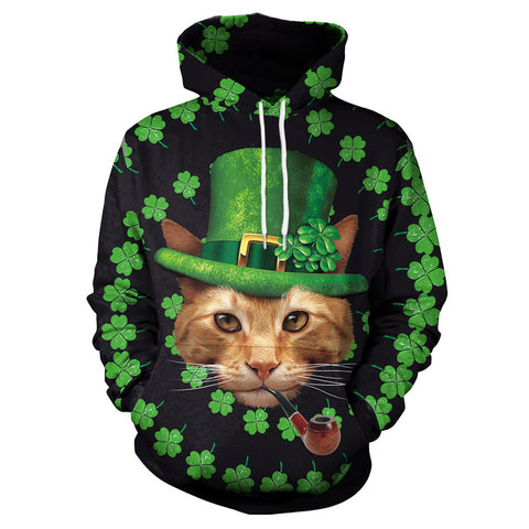 products/Green_hoodies_513fbd2e-d7de-4b72-84ed-e552226de138.jpg