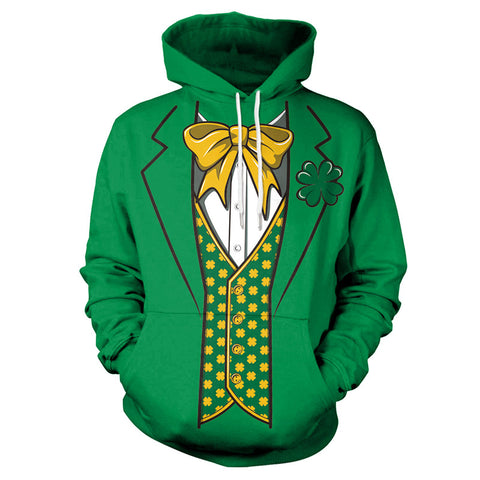 products/Green_hoodies_95db444b-feeb-4d6b-acbc-36c21b7d3fc0.jpg