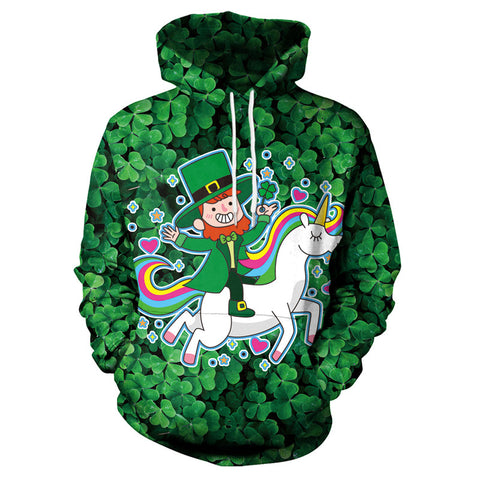 products/Green_hoodies_964fc375-8e91-41e7-95dc-b2d38c378b67.jpg