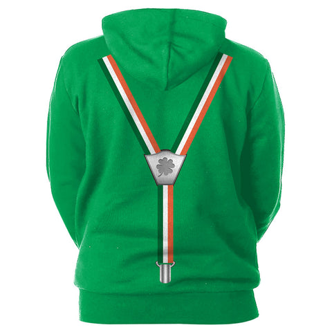 products/Green_hoodies_9f63b5fd-a64f-4eb2-8e0f-c15f41ddf2da.jpg