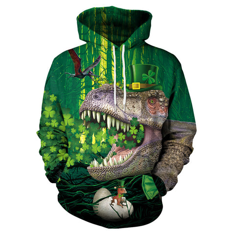 products/Green_hoodies_a40ed4e6-2ba2-41bd-8cde-c5422bb3d2ad.jpg
