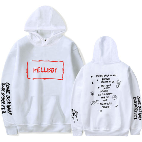 products/Hello_Boy_Lil_Peep_Sweatshirt_Pullover_Hoodie2.jpg