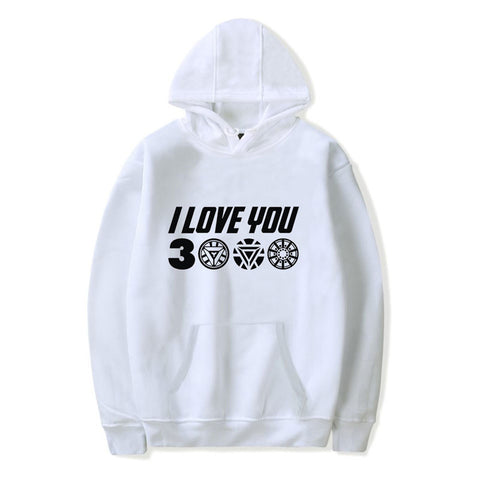 products/I_love_you_3000_Hoodie_Sweatshirt10.jpg