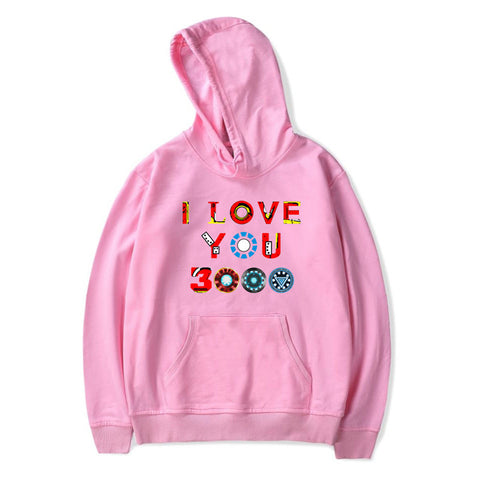 products/I_love_you_3000_Hoodie_Sweatshirt7.jpg