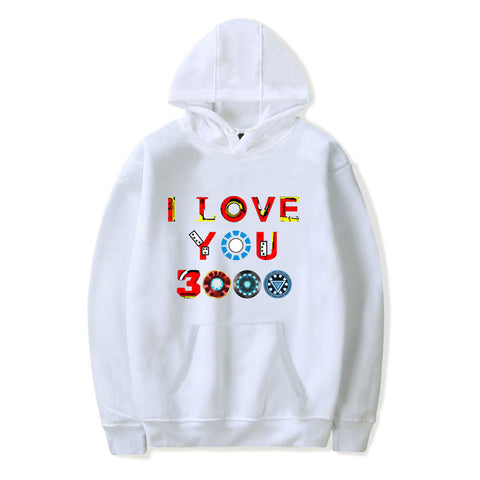 products/I_love_you_3000_Hoodie_Sweatshirt8.jpg