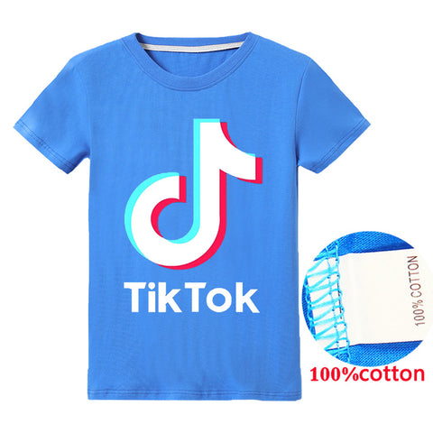 products/KIDSTIKTOKTEE_12.jpg