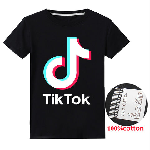 products/KIDSTIKTOKTEE_2.jpg