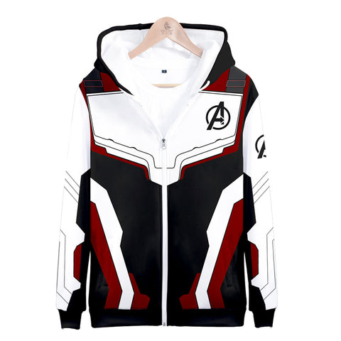 products/Kids-Avenger-4-Endgame-Advanced-White-Tech-Hoodie.jpg
