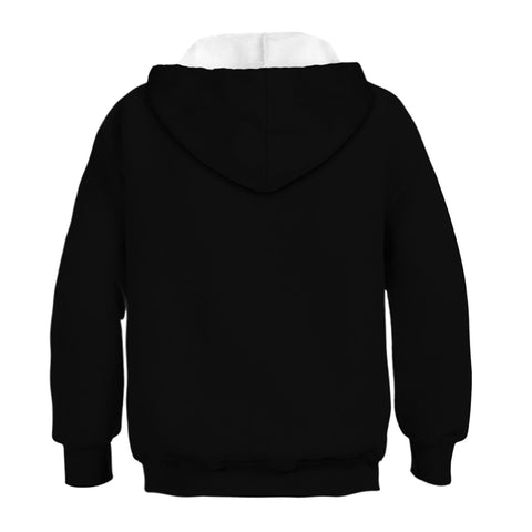 products/Kids_3D_Black_Printed_Hoodies.jpg