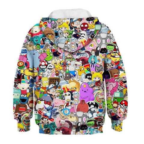 products/Kids_3D_Cartoon_Printed_Hoodies_Teen_Boys_Cute_Christmas_Hooded_Sweatshirts.jpg