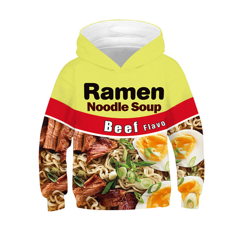 products/Kids_Hoodies_3D_Beef_Noodle_Soup_Printed_Sweatshirt0.jpg