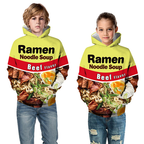 products/Kids_Hoodies_3D_Beef_Noodle_Soup_Printed_Sweatshirt4.jpg