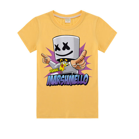 products/Kids_marshmello_shirts_short_sleeve_t-shirt6.jpg