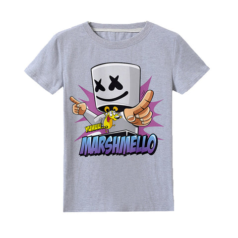 products/Kids_marshmello_shirts_short_sleeve_t-shirt7.jpg