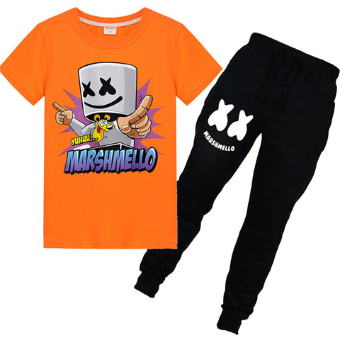 products/Marshallow_T-shirt_long_Pants01.jpg