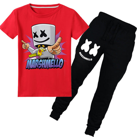 products/Marshallow_T-shirt_long_Pants04.jpg