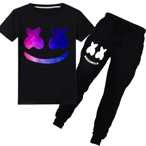products/Marshallow_T-shirt_with_long_pants_sets12.jpg