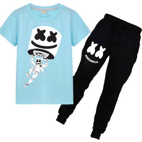 products/Marshmello_Children_Kids_Clothes_Set_Spring_and_Autumn_Fashion_T_shirt29.jpg