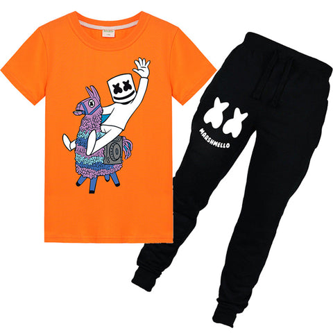 products/Marshmello_Children_Kids_Clothes_Set_Spring_and_Autumn_Fashion_T_shirt37.jpg