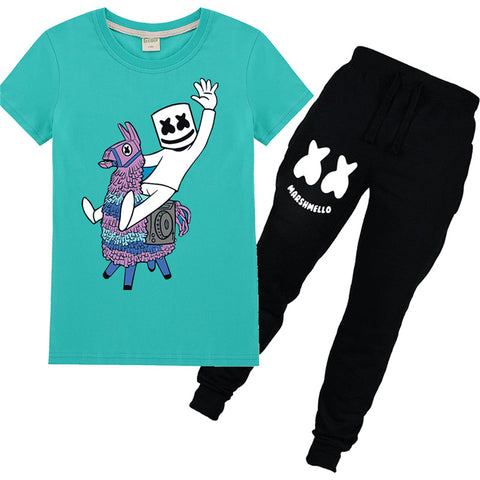 products/Marshmello_Children_Kids_Clothes_Set_Spring_and_Autumn_Fashion_T_shirt45.jpg