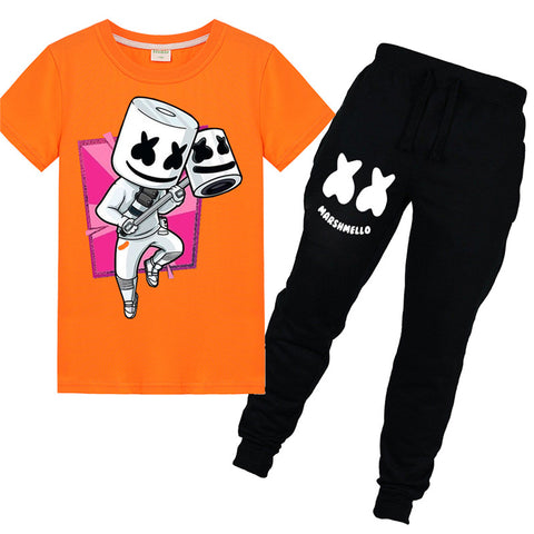 products/Marshmello_Children_Kids_Clothes_Set_Spring_and_Autumn_Fashion_T_shirt61.jpg