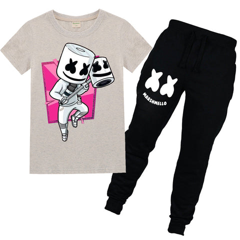 products/Marshmello_Children_Kids_Clothes_Set_Spring_and_Autumn_Fashion_T_shirt71.jpg
