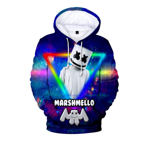 products/Marshmello_Cool_Hoodies_Fortnite_funny_Clothing12.jpg